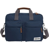 Eastpak Tomec Brief Shoulder Bag, Opgrade Night
