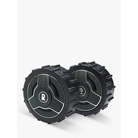 Robomow MRK6107A Power Wheels for RS Models