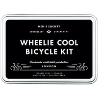 Mens Society Wheelie Cool Bicycle Kit