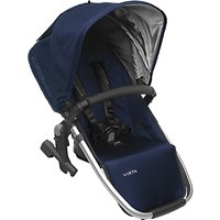 Uppababy Rumble Vista Second Seat 2017, Taylor