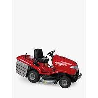Honda HF2417HM Petrol Ride On Lawnmower