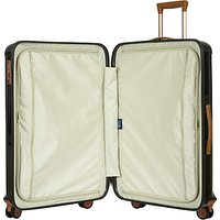 Brics Capri 4-Wheel 78cm Suitcase