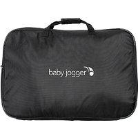 Baby Jogger Single Pushchair Carry Bag, Black