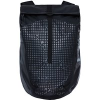 The North Face Itinerant Backpack, Black