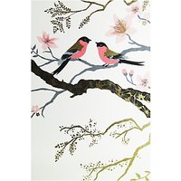 Paperlink Blossom Branch Greeting Card