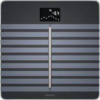 Nokia Body Cardio Smart Wi-Fi Scale