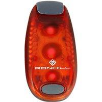 Ronhill LED Light Clip