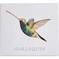 Harlequin Quintessence Make-up Mirror