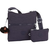 Kipling Zamor Duo Shoulder Bag