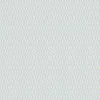 sanderson home hemp wallpaper