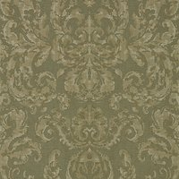zoffany brocatello wallpaper