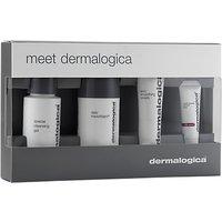 Dermalogica Meet Dermalogica Skincare Kit