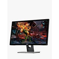 Dell SE2417HG Gaming Monitor, 23.6