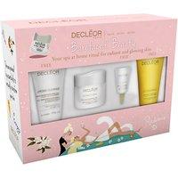 Declor Barefaced Beauty Kit