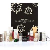 John Lewis Beauty Advent Calendar