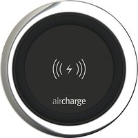 Aircharge AIR0035 Qi Wireless Charger and USB Plug Kit