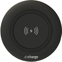 Aircharge AIR0034 Qi Wireless Charger and USB Plug Kit