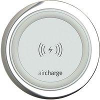 Aircharge AIR0035 Qi Wireless Charger and USB Plug Kit