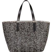 Gerard Darel Mini Simple 2 Tote Bag, Black