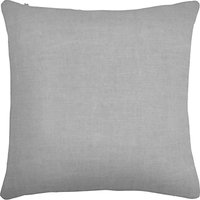 John Lewis Scatter Cushion, 55 x 55cm