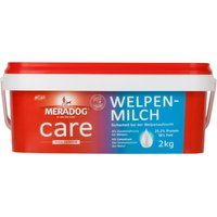 Mera Dog Puppy Milk - 2kg