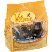 Vilmie Premium Rat Feed - 2kg
