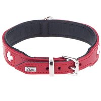 Hunter Swiss Dog Collar - Size 55