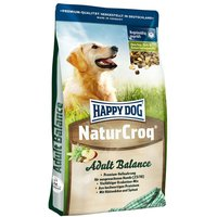 Happy Dog Natur-Croq Balance - 15kg