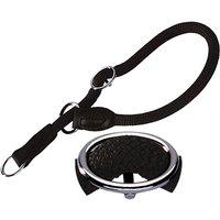 Hunter Freestyle Training Collar - Black - Size 60