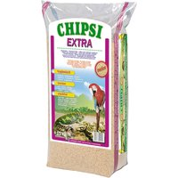Chipsi Extra Beechwood Chips - 15kg, XXL-Grain