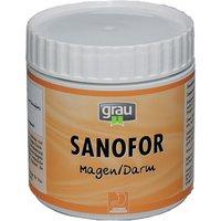Sanofor - 150g