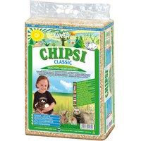 Chipsi Classic Pet Bedding - 3.2kg (approx. 60l)