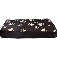 Trixie Dog Cushion Winny - 60 x 40 cm (L x W)