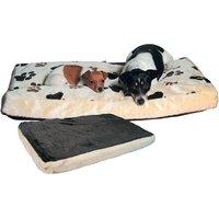 Trixie Gino Dog Cushion - 120 x 75 cm (L x W)