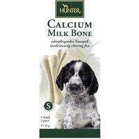 Hunter Calcium Milk Bone - Saver Pack: 5 x Medium