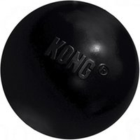 KONG Extreme Ball - Small
