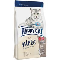 Happy Cat Adult Kidney Diet Dry Food - 1.4kg