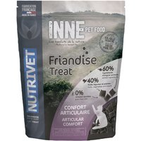 Nutrivet Inne Articular Comfort Cat Treats - Saver Pack: 3 x 250g