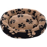 Branca Snuggle Bed - Size M: Diameter 70cm x H 15cm