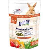 Bunny RabbitDream SPECIAL EDITION - 4kg