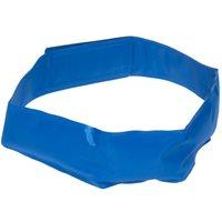 Smartpet Cooling Collar - L