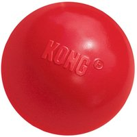 KONG Snack Ball with Hole - Medium / Large