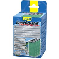 Tetra EasyCrystal Filter Pack 250/300 - 3-Pack FilterPack 250/300