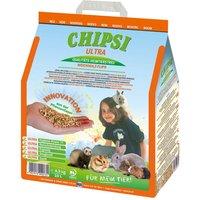 Chipsi Ultra Pet Litter - 10l (4.5kg)