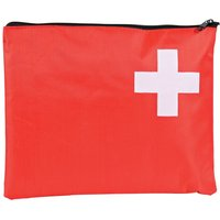 Trixie First Aid Kit for Dogs & Cats - First Aid Kit