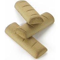 Mera Dog Tripe Sticks - Saver Pack: 2 x 10kg