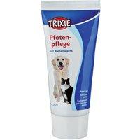 Trixie Paw Care Cream Pro Care - Volume: 50ml