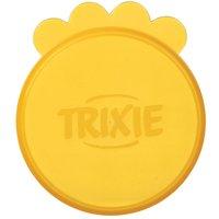 Trixie Can Cover - 2 Piece Set, Diameter 10.5 cm