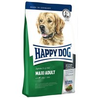 Happy Dog Supreme Fit & Well Adult Maxi - 15kg