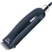 Wahl Moser Pet Clipper max45 (Type 1245) - Clipper Blade 9 mm